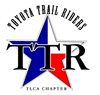 Toyota Trail Riders